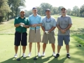 Ment_or_Golf_2017-Group_Pic_n