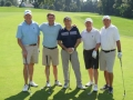 Ment_or_Golf_2017-Group_Pic_p