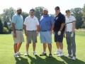 Ment_or_Golf_2017-Group_Pic_q
