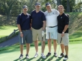 Ment_or_Golf_2017-Group_Pic_s
