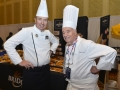 Bridor Sponsor Booth, Chef Soltner_Photo_Credit_BryanSteffy