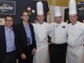 Bridor Sponsor Booth, Chefs Keller, Dubreuil_Photo_Credit_BryanSteffy