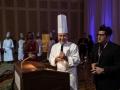 Chef Boulud, Billy Harris_Photo_Credit_Ken_Goodman