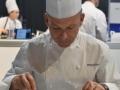 Chef Bradley2_Photo_Credit_BryanSteffy