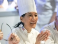 Chef Karr-Ueoka3_Photo_Credit_BryanSteffy