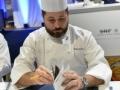 Chef Kent3_Photo_Credit_BryanSteffy