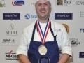 Chef Matthew Kirkley, Trophy_Photo_Credit_BryanSteffy