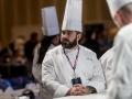 Chef Natera_Photo_Credit_Ken_Goodman