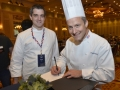 Chef Tessier signs Chasing Bocuse5_Photo_Credit_BryanSteffy