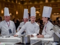 Chefs Citrin, Passot, Tessier, Karr-Ueoka_Photo_Credit_KenGoodman