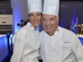 Chefs Karr-Ueoka, Soltner_Photo_Credit_BryanSteffy