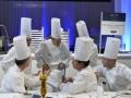 Chefs Kaysen, Keller, Peters, Sulatycky, Tessier, Turone_Photo_Credit_BryanSteffy