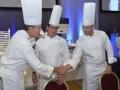 Chefs Keller, Sulatycky, Peters_Photo_Credit_BryanSteffy