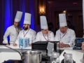 Chefs Peters, Natera, Rosendale, Henin_Photo_Credit_KenGoodman