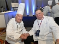 Chefs Soltner, Henin_Photo_Credit_BryanSteffy