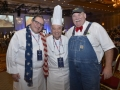 Farmer Lee, Chefs Bartolotta, Soltner_Photo_Credit_BryanSteffy