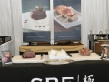 Snake River Farms Sponsor Booth1_Photo_Credit_BryanSteffy