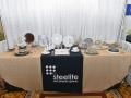 Steelite Sponsor Booth1_Photo_Credit_BryanSteffy