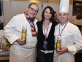 Urbani Truffles, Chefs Bartolotta, Kaysen_Photo_Credit_BryanSteffy