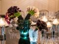 Grand Banquet LALIQUE