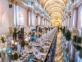 The Grand Banquet (22)