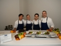 Mentor Young Chefs 20180614_1180