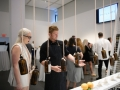 Mentor Young Chefs 20180614_1195