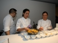 Mentor Young Chefs 20180614_1319