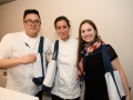 Mentor Young Chefs 20180614_1551