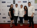 Mentor Young Chefs 20180614_1555