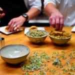 20130617-herbs-1-23-jpg
