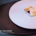 milkandcrackers1-jpg