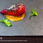 pepper-jpg
