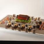 usa-2011-lamb-platter-presentation_1