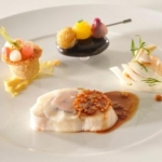 usa-2011-monkfish-plate-presentation_1