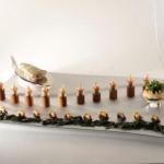usa-2011-monkfish-platter-presentation_1