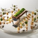 Brazil Meat Platter