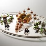 Iceland Meat Platter