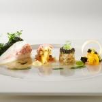 UK Fish Plate