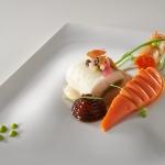 USA Fish Plate