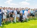 Bocuse dOr Golf Tournament 2018-Eric Vitale Photography-10