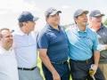 Bocuse dOr Golf Tournament 2018-Eric Vitale Photography-12