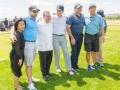 Bocuse dOr Golf Tournament 2018-Eric Vitale Photography-13