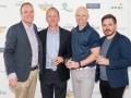 Bocuse dOr Golf Tournament 2018-Eric Vitale Photography-182