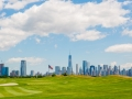 Bocuse dOr Golf Tournament 2018-Eric Vitale Photography-44