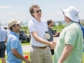 Bocuse dOr Golf Tournament 2018-Eric Vitale Photography-6_BLACKBERRY