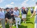 Bocuse dOr Golf Tournament 2018-Eric Vitale Photography-7