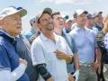 Bocuse dOr Golf Tournament 2018-Eric Vitale Photography-8_RICHARDROSENBLATT
