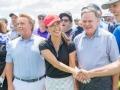Bocuse dOr Golf Tournament 2018-Eric Vitale Photography-9