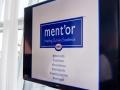 Mentor2018GolfEvent-146